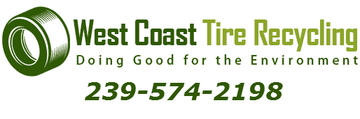 West Coast Tire Recycling